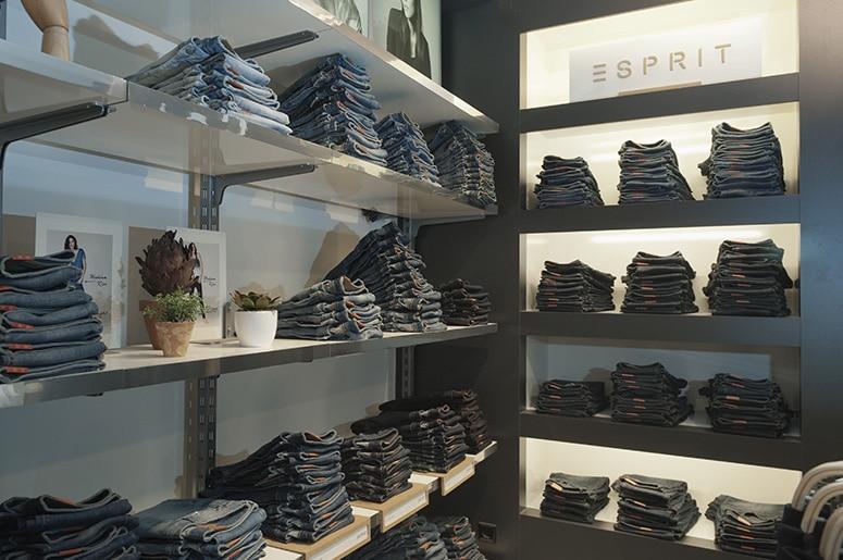 De Boet Uithoorn winkelcentrum Zijdelwaard