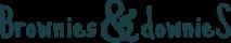 Logo-brownies&downies